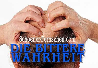 Nix Schöner-Fernsehen.com